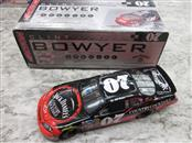"""CLINT BOWYER #07 SPECIAL """"JACK DANIELS COUNTRY COCKTAILS"""""""